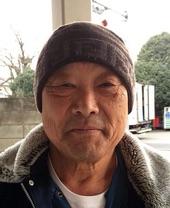 徳田 亨(とくだ とおる)