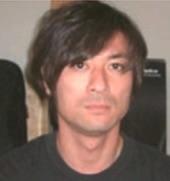 高橋 健一(たかはし けんいち)