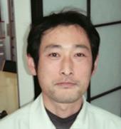 山田 仁(やまだ ひとし)
