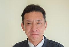 櫻田 桂嗣 (さくらだ けいし)