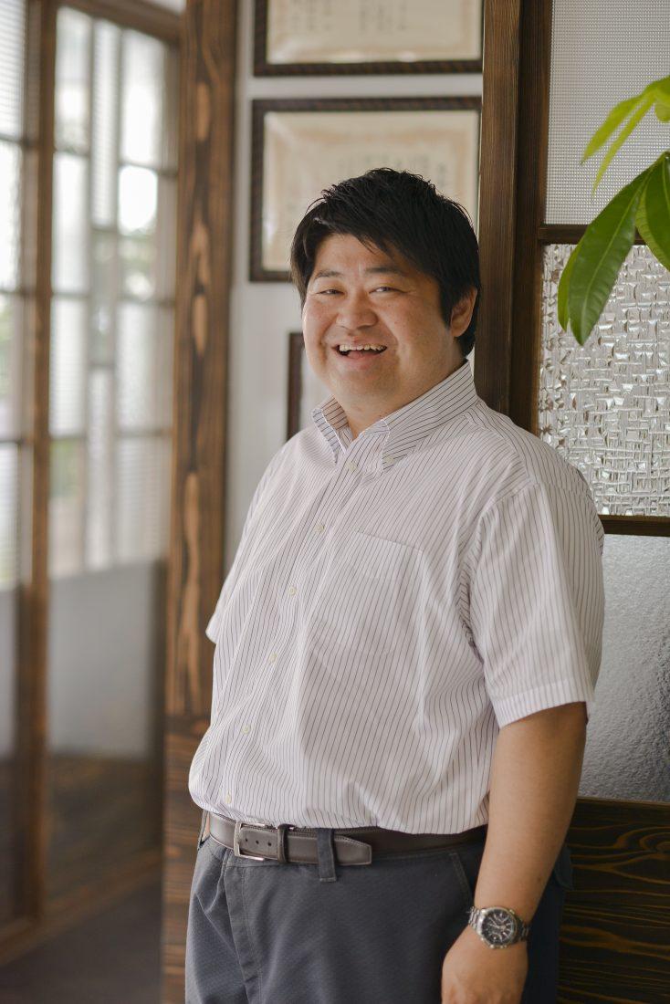 那須野 祐輔(なすの ゆうすけ)