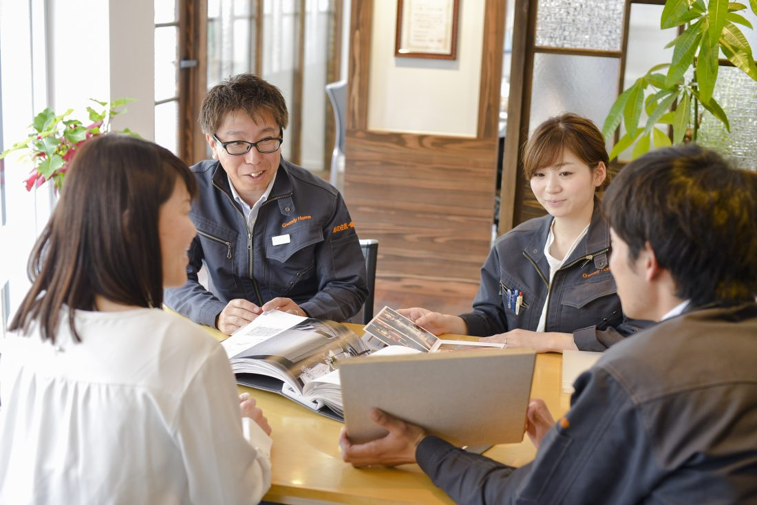 田中 義彰(たなか よしあき) 所属店 武蔵野店