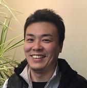 後藤 大典(ごとう だいすけ)