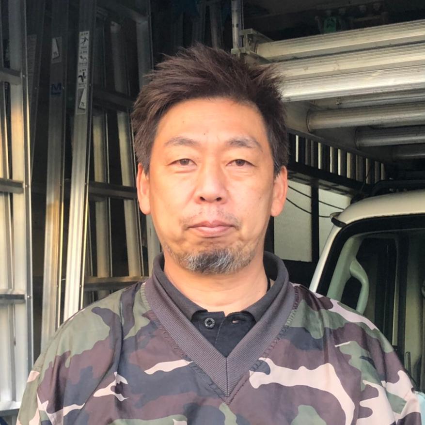 大山 恵一郎